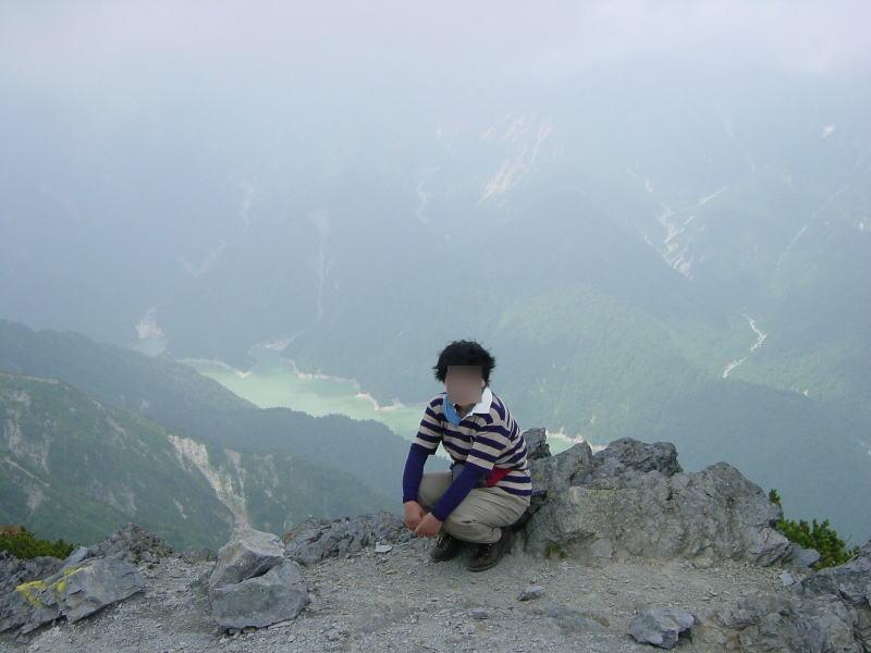 Photo_84021_2