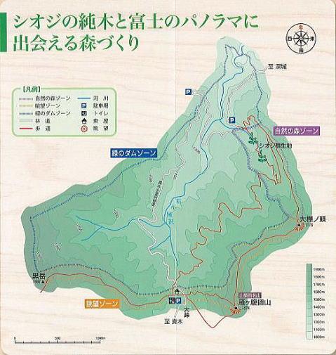 Koganezawashioji_map2